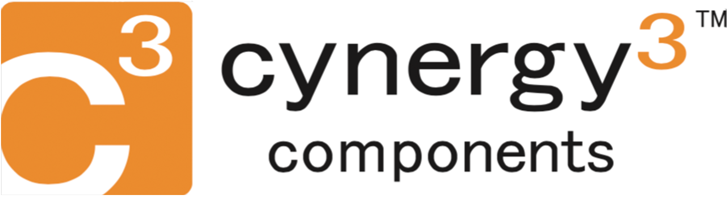 Cynergy 3